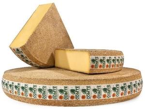Fiche fromage – Le Comté, la valeur sûre sûre