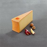Fiche fromage – Le Beaufort, délice de Savoie