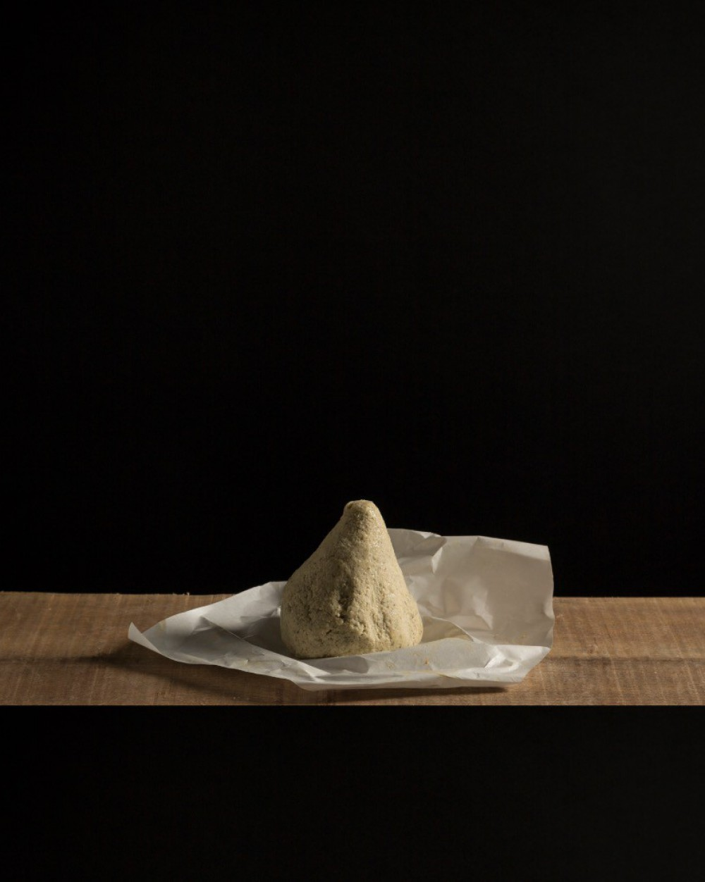 Fiche fromage – La Boulette de Cambrai.