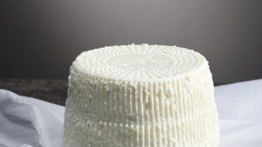 Fiche fromage – Le Brocciu, la bombe corse.