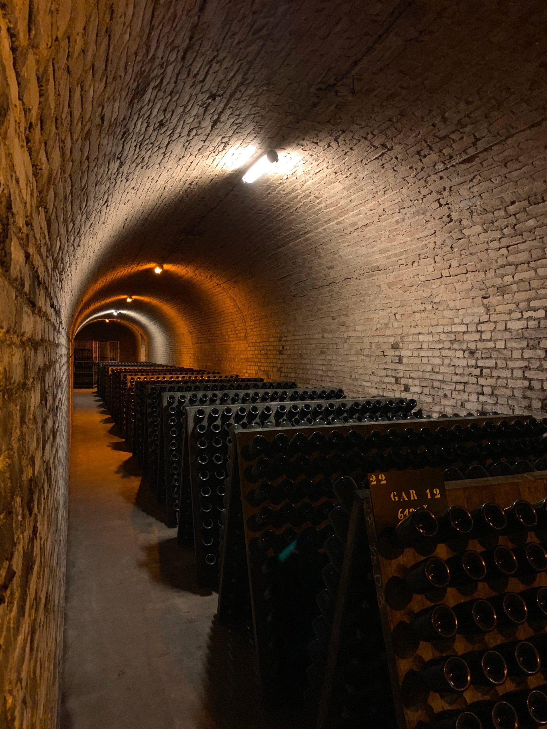 8 vins géniaux pour s'accorder à votre raclette