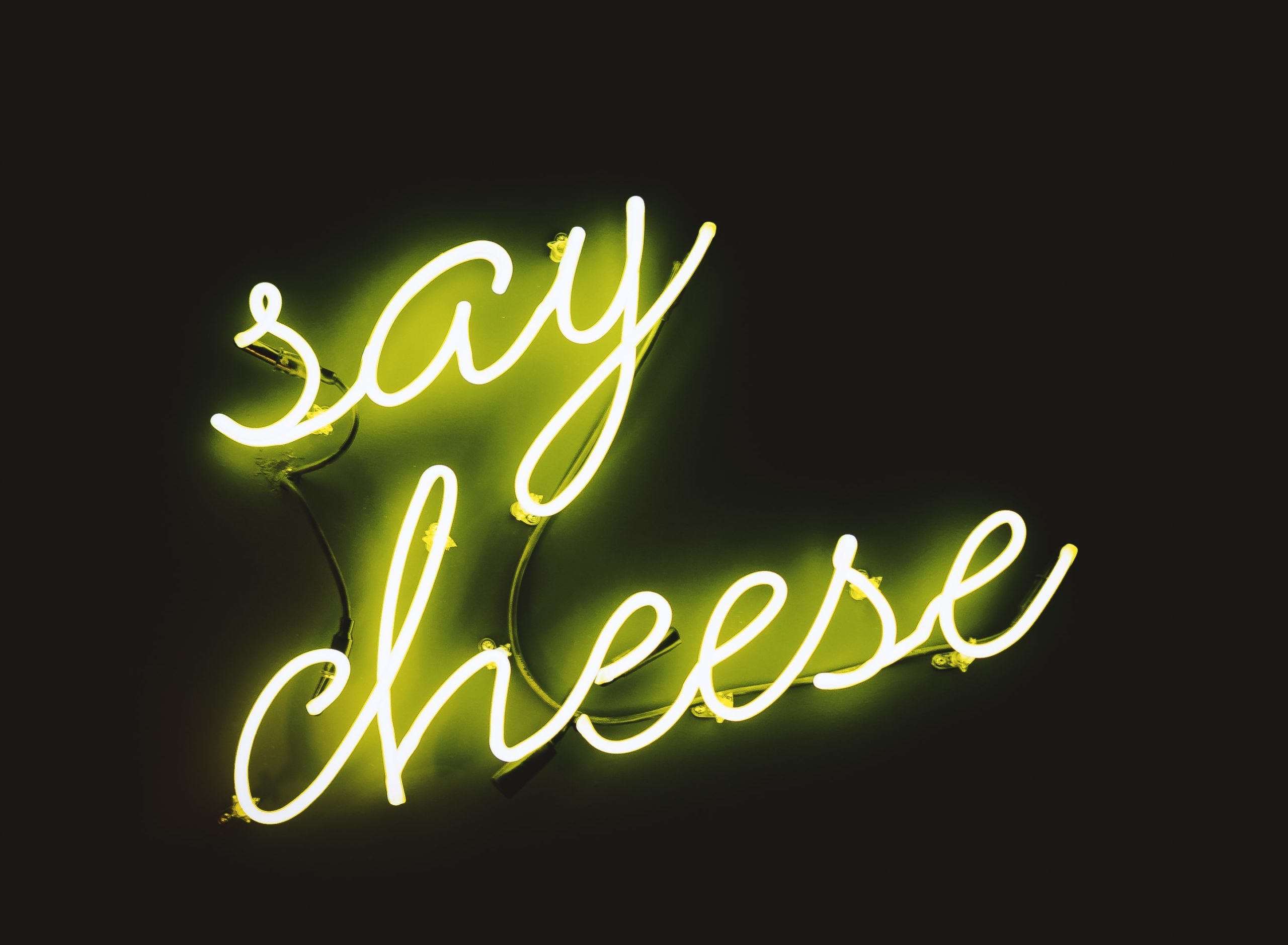 Qu'offrir à Noël à un amoureux de fromage ?