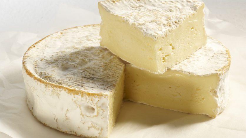 Fiche fromage – Le Brie De Coulommiers