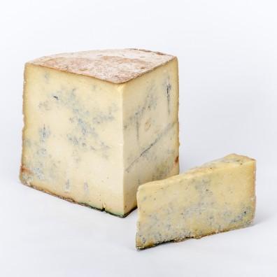 Fiche fromage – Le rare bleu de Termignon