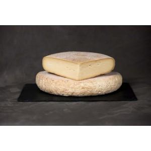 Fiche fromage – Le Bergues, le fromage de bienvenue chez les Ch'ti !