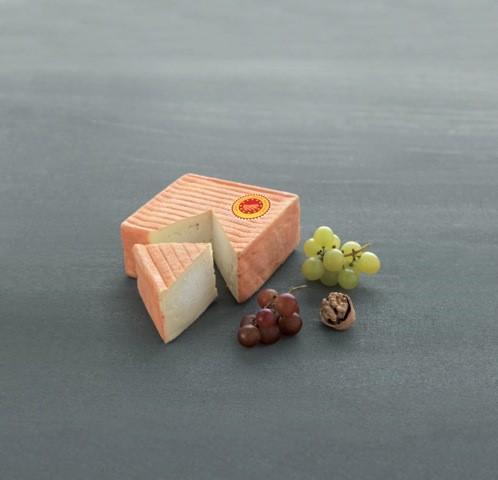 Fiche fromage – Découvrir le Maroilles
