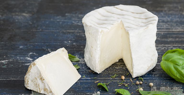 Fiche fromage – Le Chaource, le Sardoche du fromage.