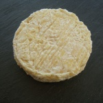 Fiche fromage – Le Saint Félicien, le cousin du Saint Marcellin