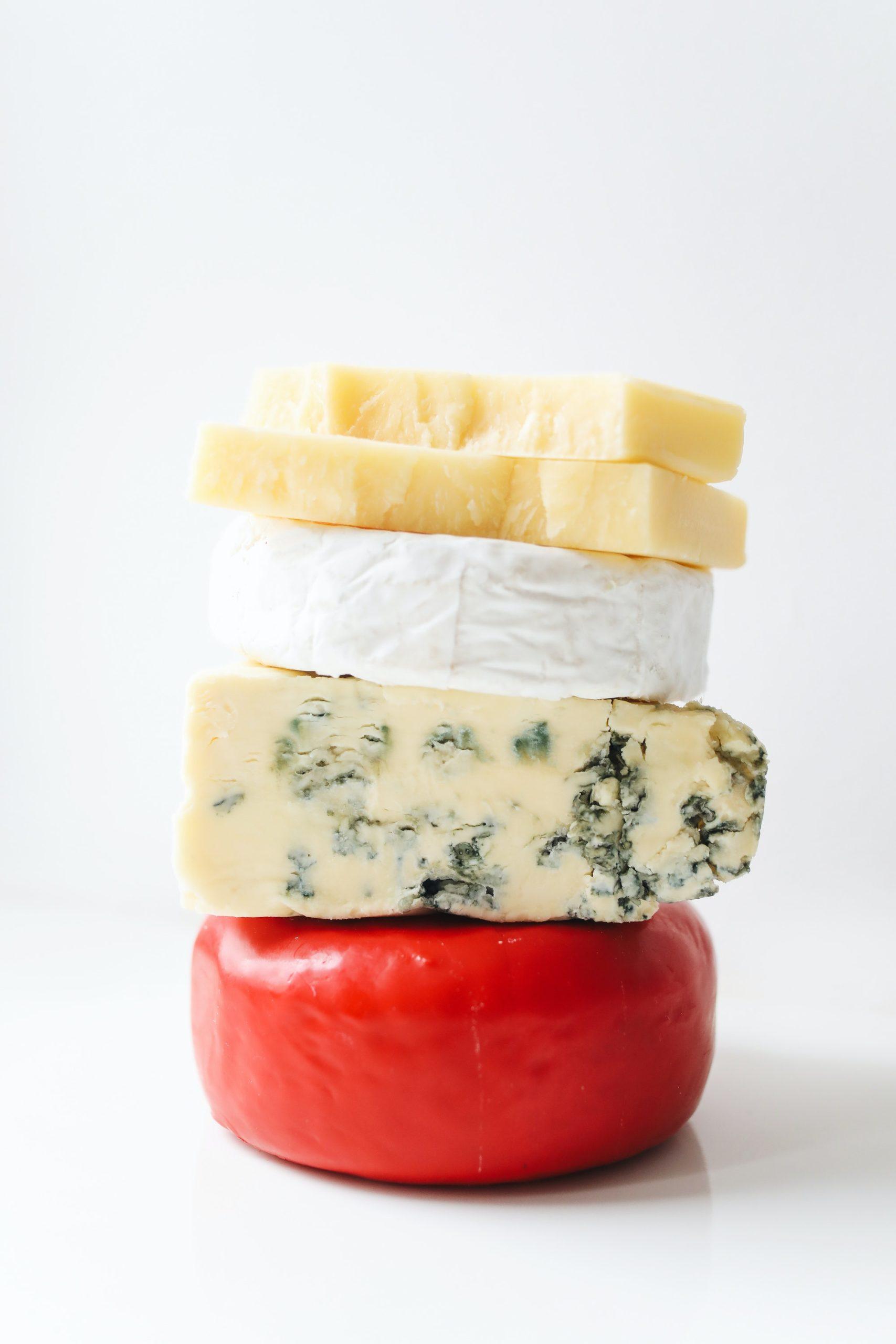 Croûtes de fromage : les manger ou ne pas les manger ?
