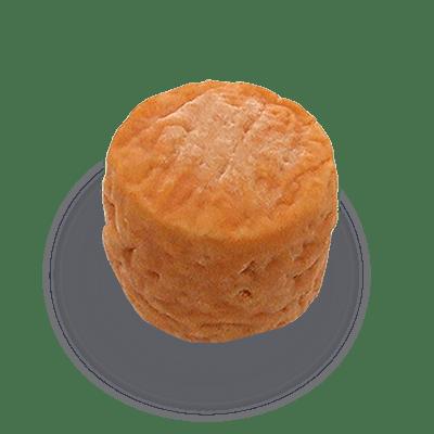 Fiche fromage – Le Trou du Cru