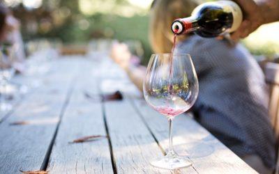 Comment bien goûter un vin ?